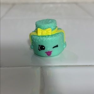 Shopkins Season 5 - Sprinkle Lee Cake